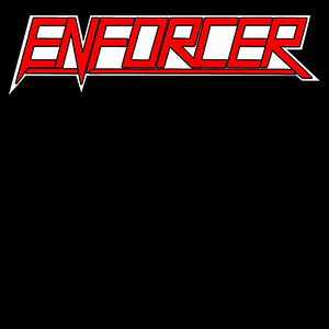 ENFORCER (SWE)