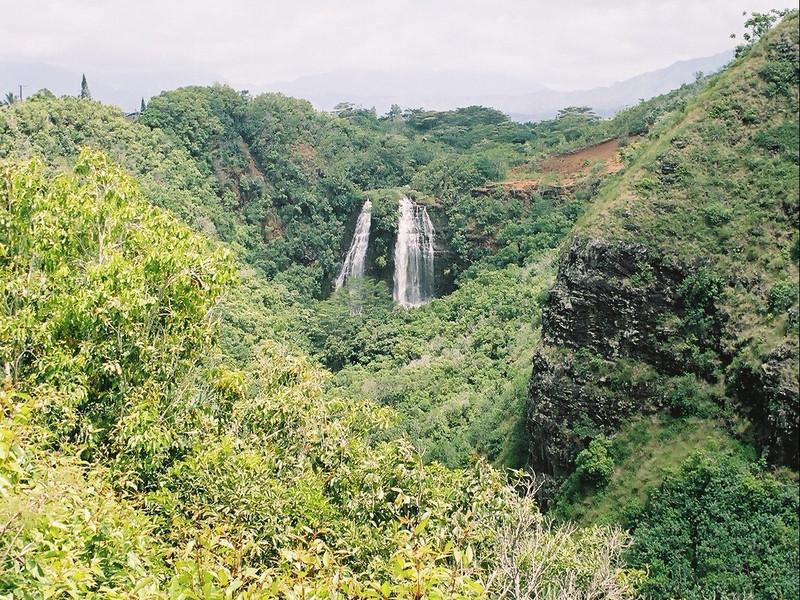 Hawaii-413.jpg