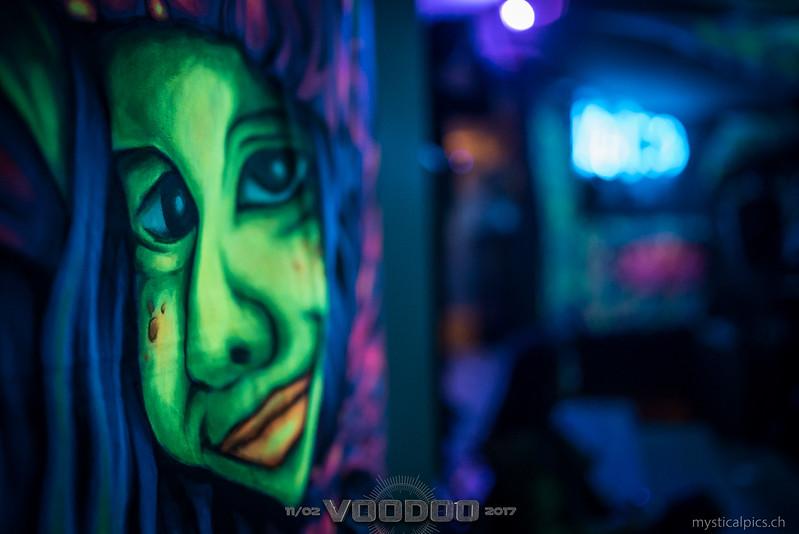 Voodoo_2017_265.jpg