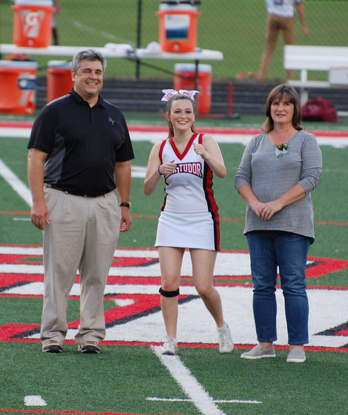 2017_09_22_CheerSeniorNight007.jpg