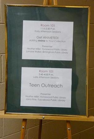 Teen Outreach.jpg
