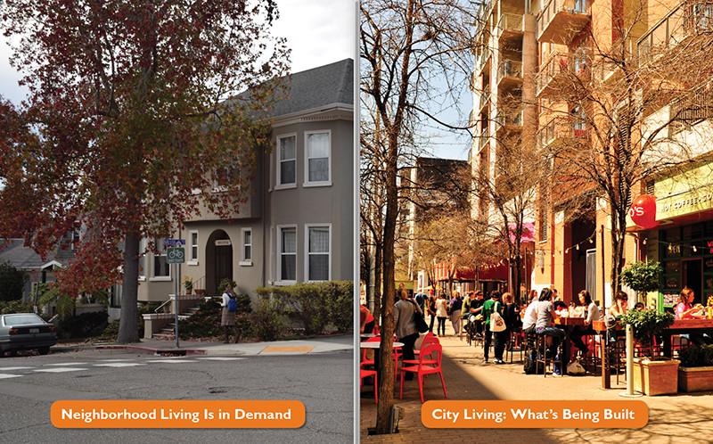 neighborhood_vs_city_w_titles_800_2.jpg