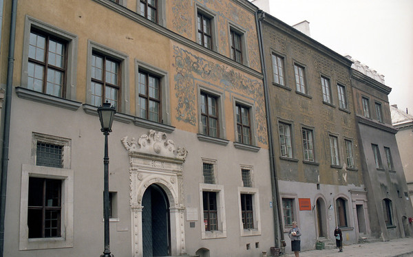 1988 Lublin