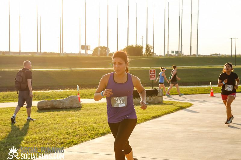 National Run Day 5k-Social Running-2425.jpg
