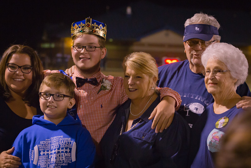 BV-Homecoming-9483.jpg