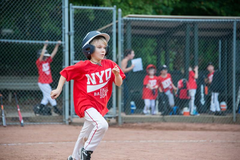 Barons NYO Baseball-20.jpg