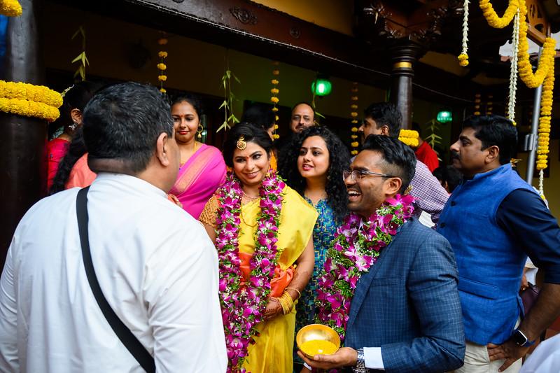 2019-12-Ganesh+Supriya-4706.jpg