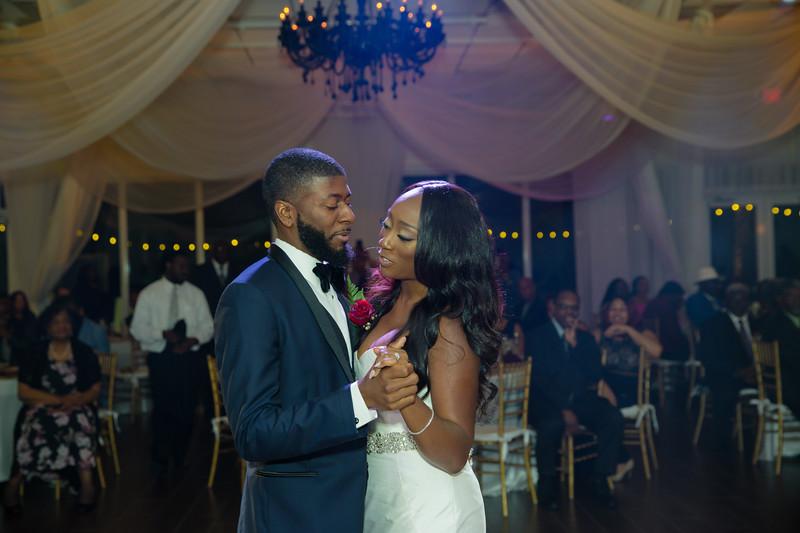 Drew+Deirdre Wedding-546.jpg