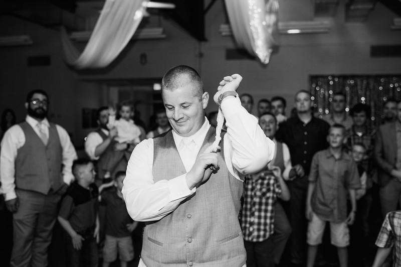 Wheeles Wedding  8.5.2017 02873.jpg