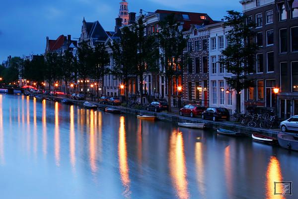 2007-06 - Netherlands