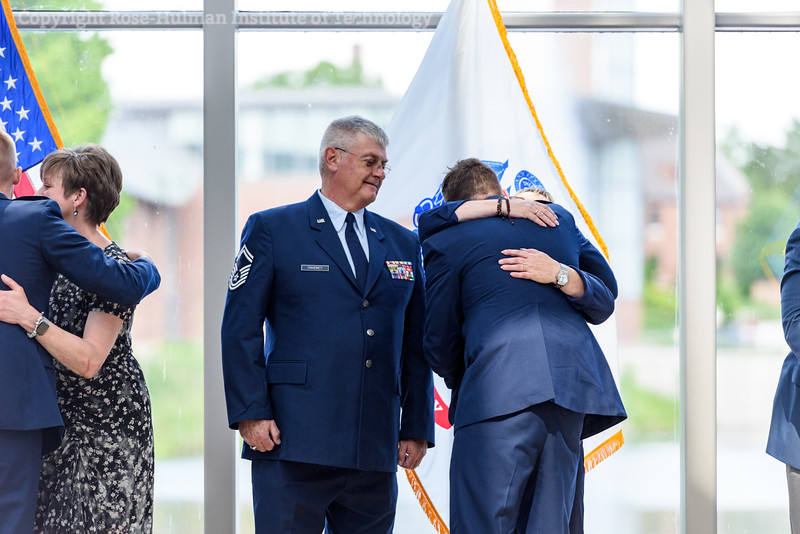 RHIT_ROTC_Commissioning_Commencement__2019-12881.jpg