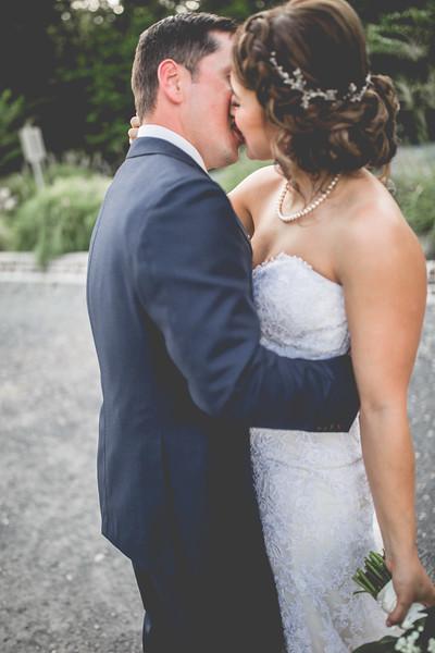 acacia and dan wedding print-857.jpg