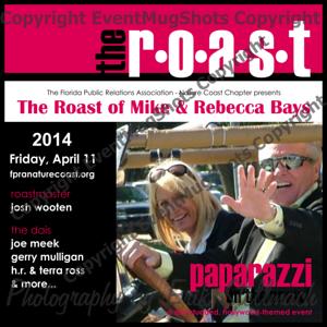 2014.04.11 FPRA Roast of the Bays