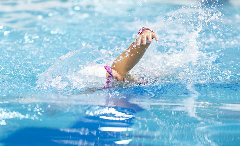Swimming-47.jpg