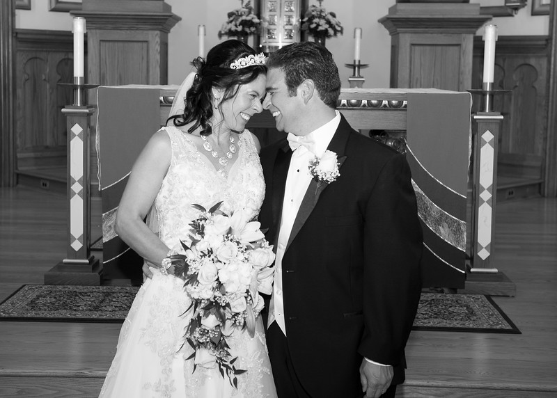 Guarino-Wedding-0203.jpg