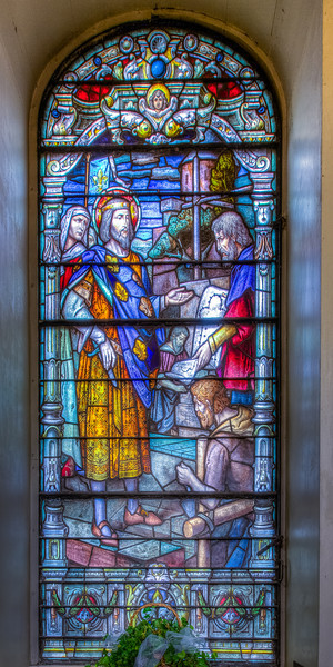 Stained Glass6.jpg