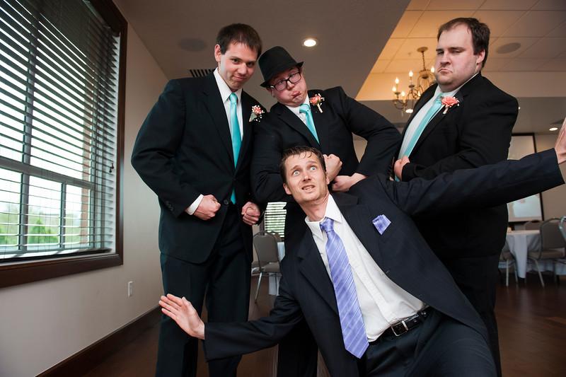 hershberger-wedding-pictures-350.jpg