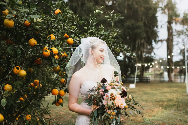 Wedding-Sample-(5-of-30).jpg