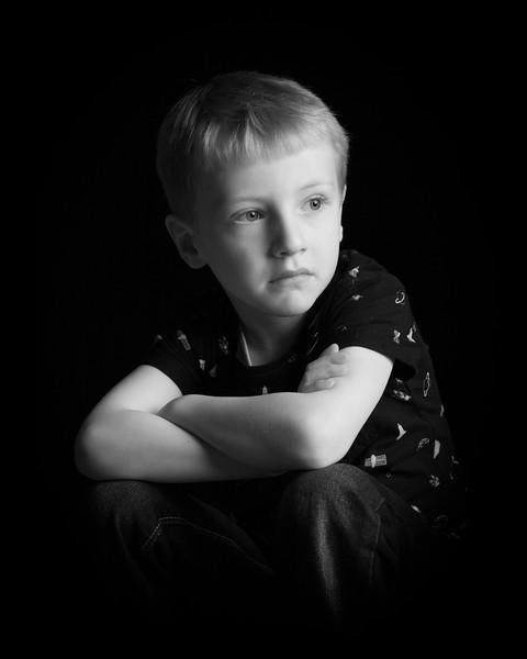 Child_IanMartin_01.jpg