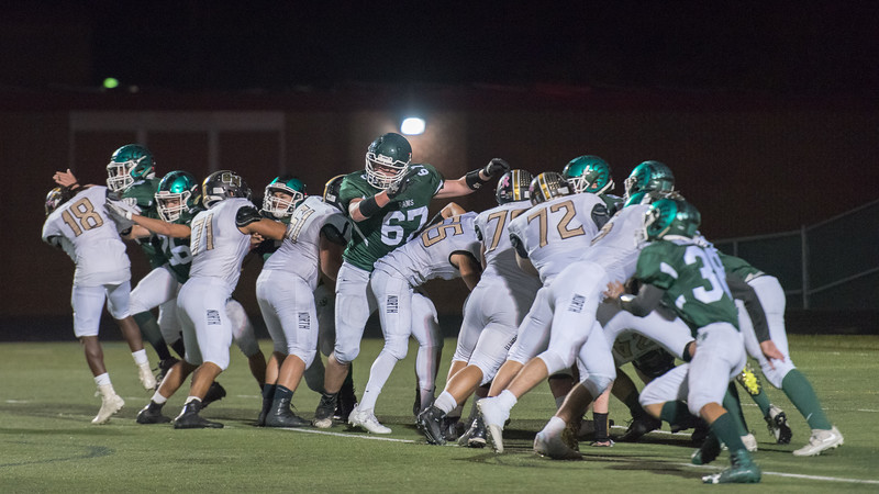 Wk8 vs Grayslake North October 13, 2017-39-2.jpg