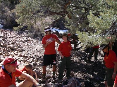 04/07/2010 - Death Valley