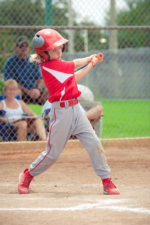 MArlin_batting_DSC_5868-2-2.jpg