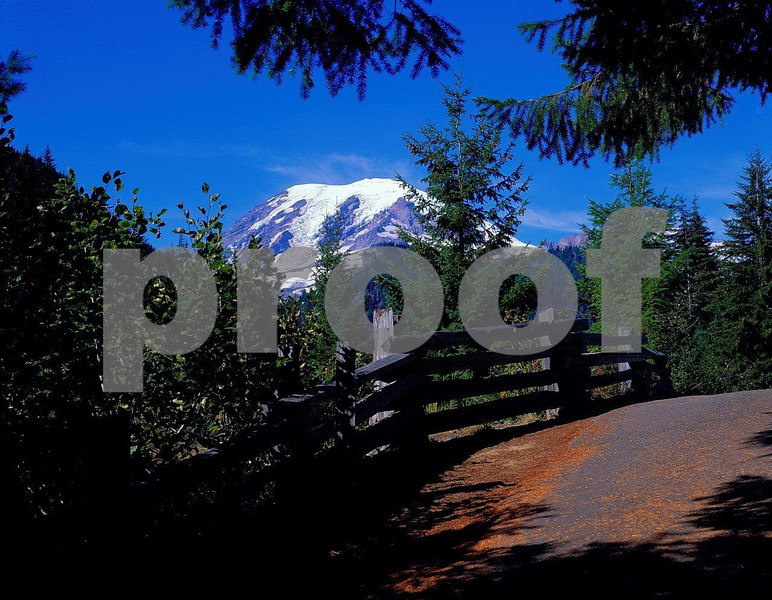 Mt. Rainier & Box Canyon 2.jpg