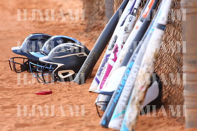 Varsity Softball 02-19-19