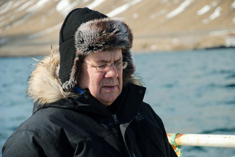 Frímann Aðalbjörn Sturluson