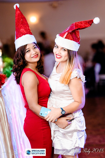 Specialised Solutions Xmas Party 2018 - Web (97 of 315)_final.jpg
