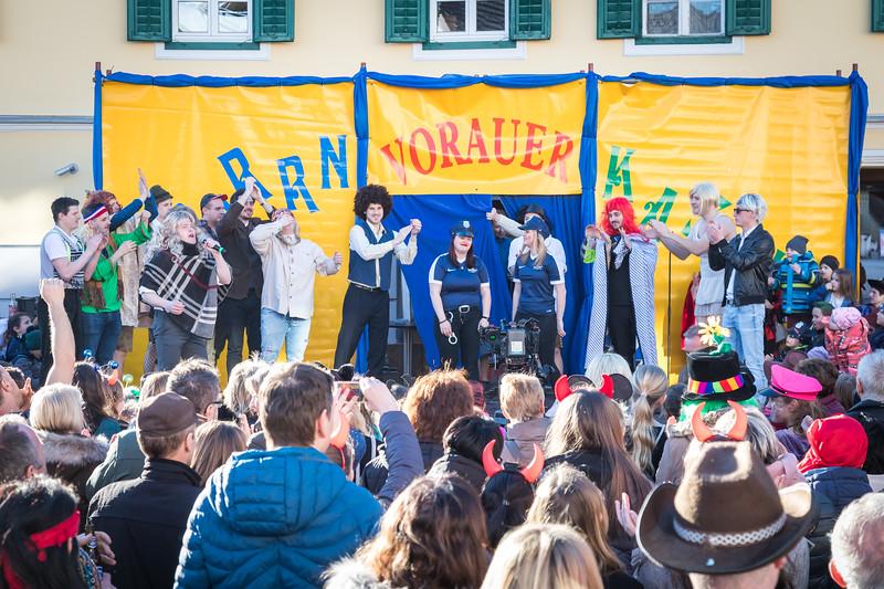 Vorauer Noarrnkastl 2019-140.jpg