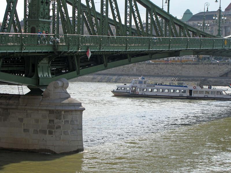 61-Liberty Bridge