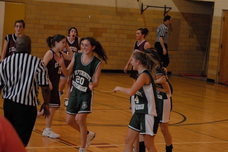 2008-02-17-GOYA- Basketball-Tourney-Warren_191.jpg
