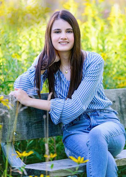 s Natalie 5x7 DSC01346.jpg