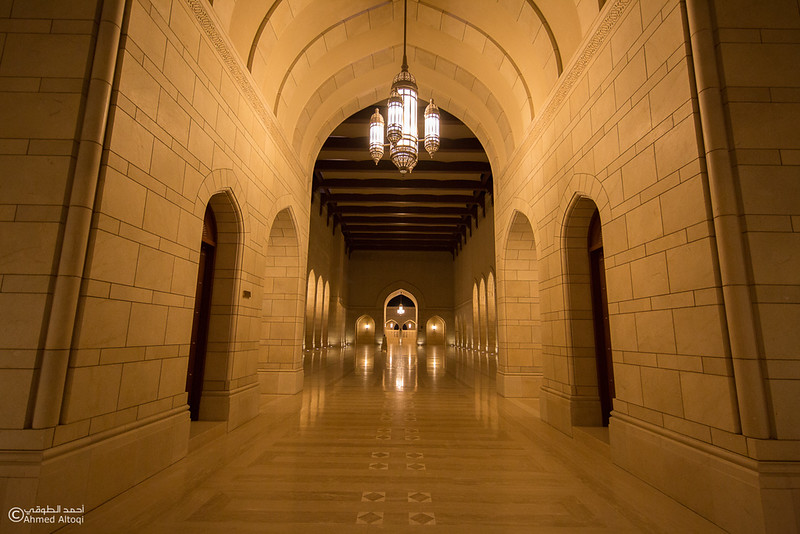 Sultan Qaboos mosqe - Nizwa (73).jpg