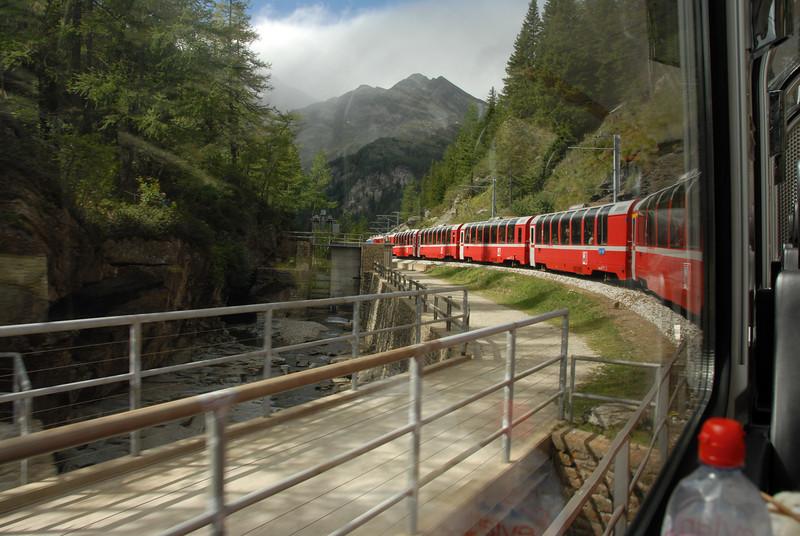 Bernina Express 192.jpg
