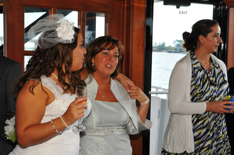 Caitlin and Dan's Naples Wedding 459.JPG