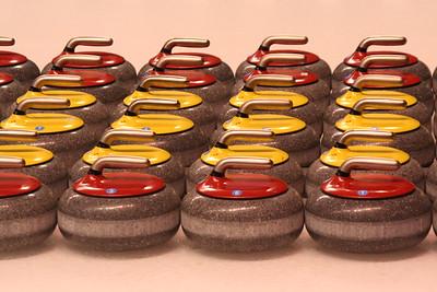 U.S. Curling Championships