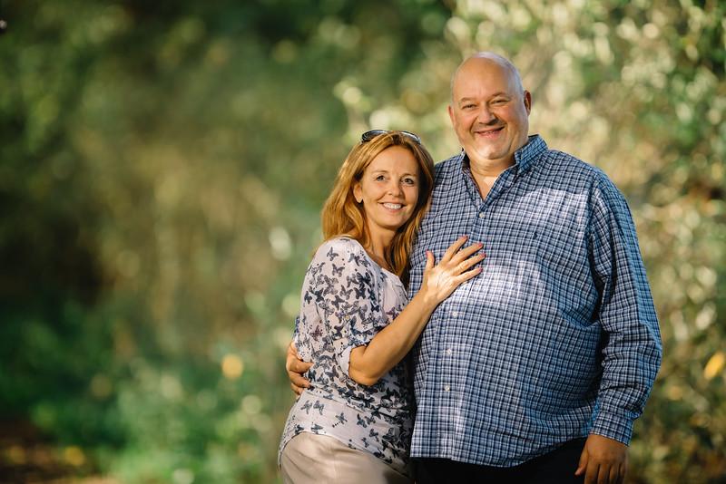 Familie-Geertrui&Stefan (52 van 67).jpg