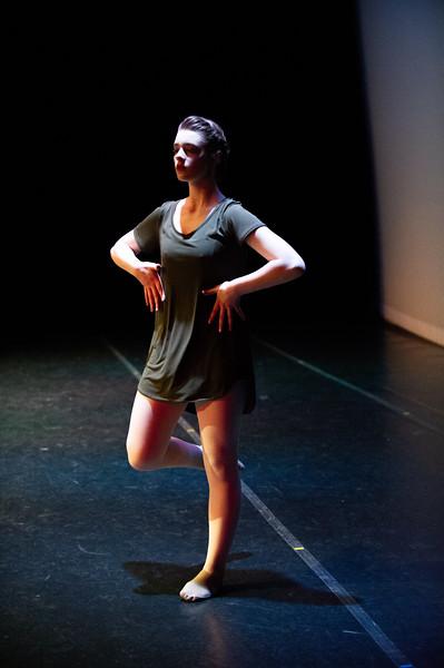 BalletETC-6408.jpg