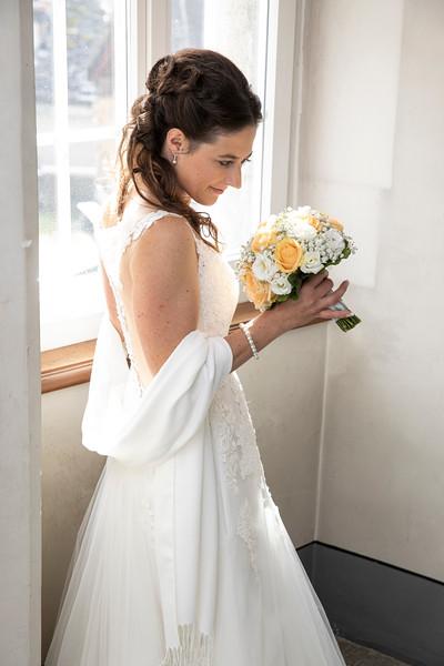 Hochzeit-Martina-und-Saemy-8250.jpg