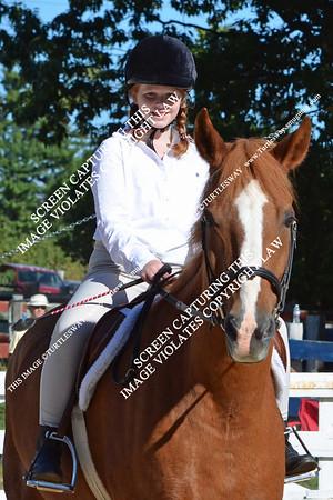 89 Kiley & Duke 09-16-2012