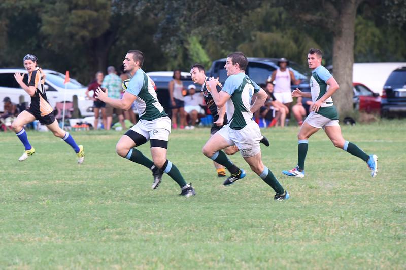 Tulane Rugby 2016 185.JPG