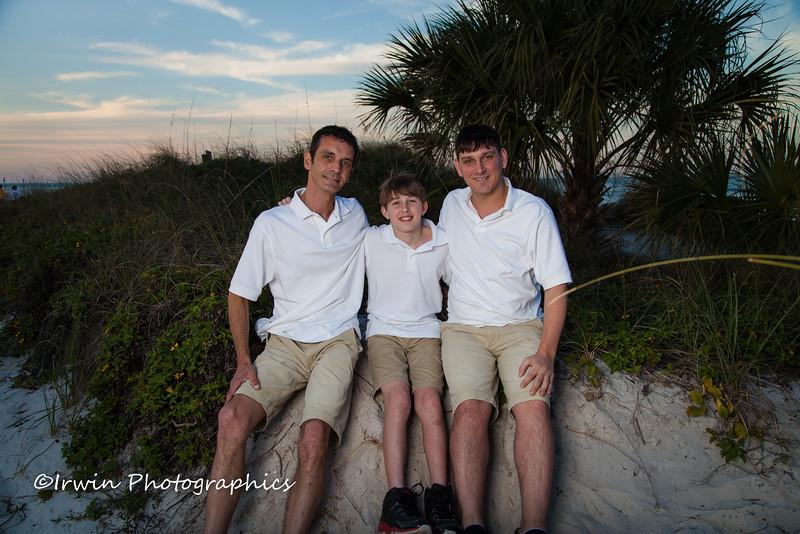 JBroussard_Family-13.jpg