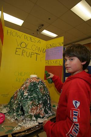 Science Fair 2008