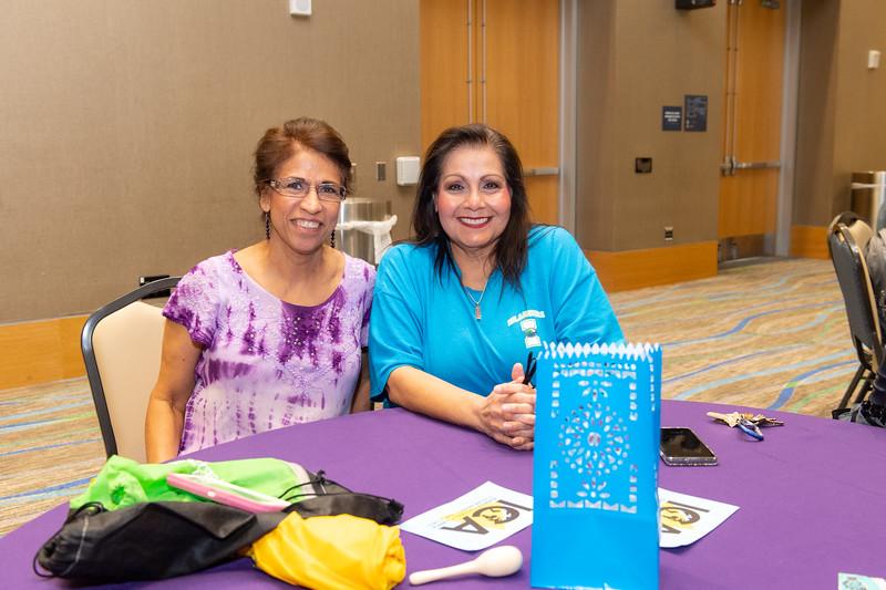 2019_0912-HispanicHeritageMonthKickoff-4.jpg