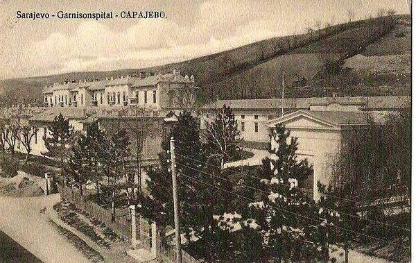 Vojna bolnica.jpg