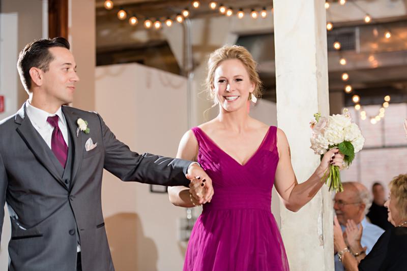 Stephanie and Will Wedding-1629.jpg