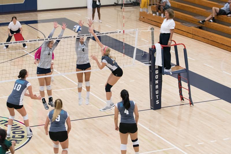 HPU Volleyball-92557.jpg