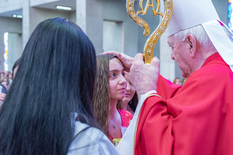 Confirmation 6-01-19 (69 of 338).jpg